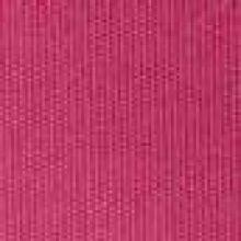 Parasol Set Icarus 300 cm. XL Limited edition Pink