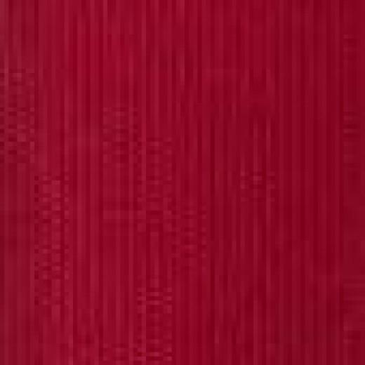 Parasol Set Icarus 300 cm. XL Limited edition Paris Red