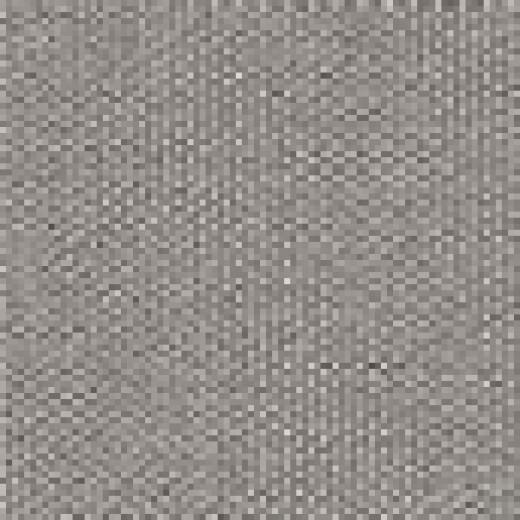 Ingenua zeil vierkant 400 cm. Premium edition (Schaduwdoek 4 x 4 meter vierkant)