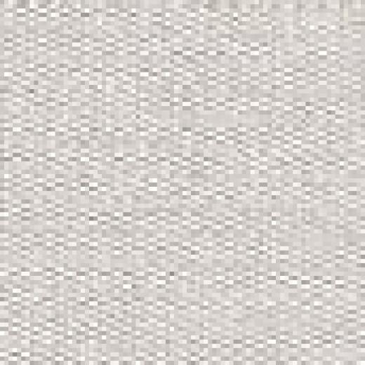 Ingenua zeil vierkant 300 cm. Limited edition (Schaduwdoek 3 x 3 meter vierkant)