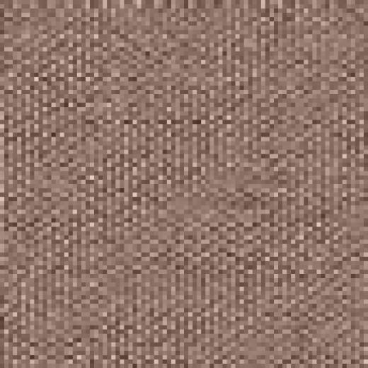 Ingenua zeil driehoek 400 cm. Limited edition (Schaduwdoek driehoek)