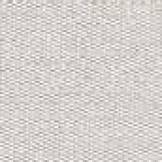 Ingenua zeil penta 350 cm Limited edition (Schaduwdoek vijfhoekig)
