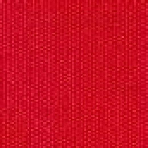 Ingenua zeil rechthoek 5 x 3m Premium (Rechthoekig schaduwdoek 5x3 meter)