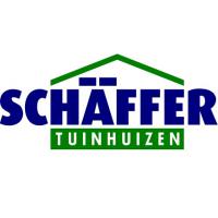 Schäffer Tuinhuizen B.V.