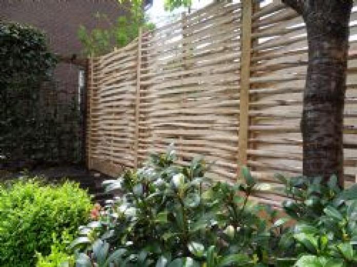 kastanje hekwerken   de tuinen van appeltern