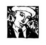 Meneer Vermeer Tuinen