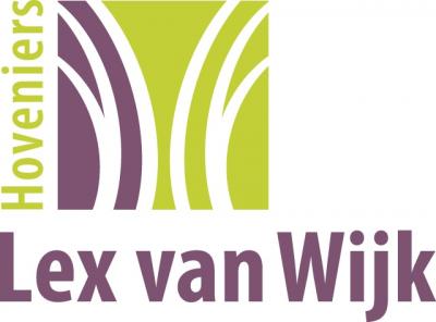 Lex van Wijk Hoveniers