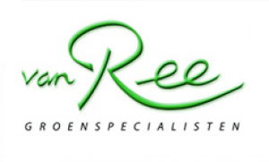 Van Ree Groenspecialisten