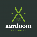 AARDOOM HOVENIERS