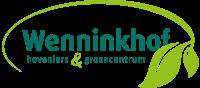 Wenninkhof Hoveniers en Groencentrum
