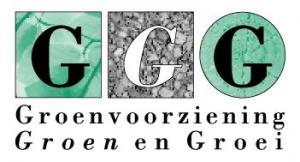 Groen en Groei