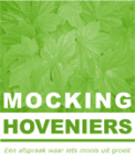 Mocking Hoveniers