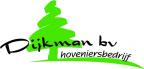 Hoveniersbedrijf Dijkman B.V.