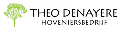 Hoveniersbedrijf Theo Denayere