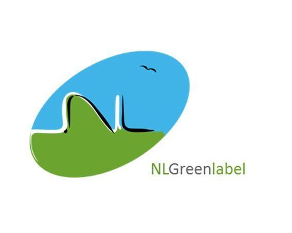 Groenschutting (Vol)
