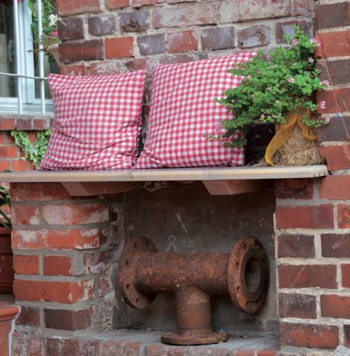 Tuinwijshedenboekje - Je tuin is je binnenste buiten!
