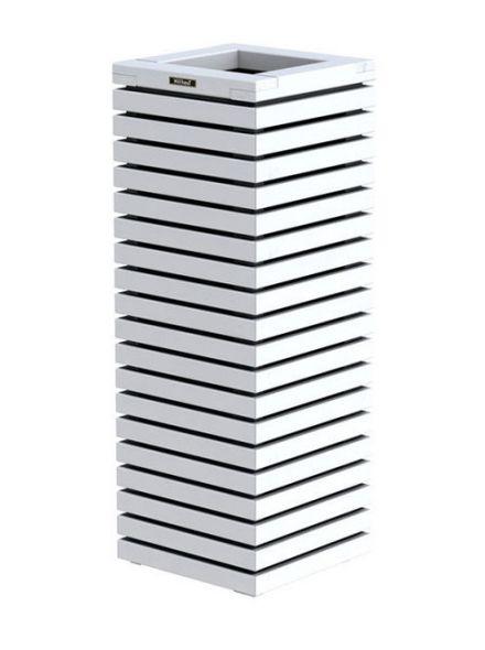 Elan Zuilbloembak 109 cm (Art. 09090)