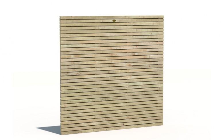 Elan scherm Excellent 180x180 cm (Art. 304557)