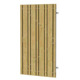 Linia plankendeur 100x180 cm (Art. 08150)