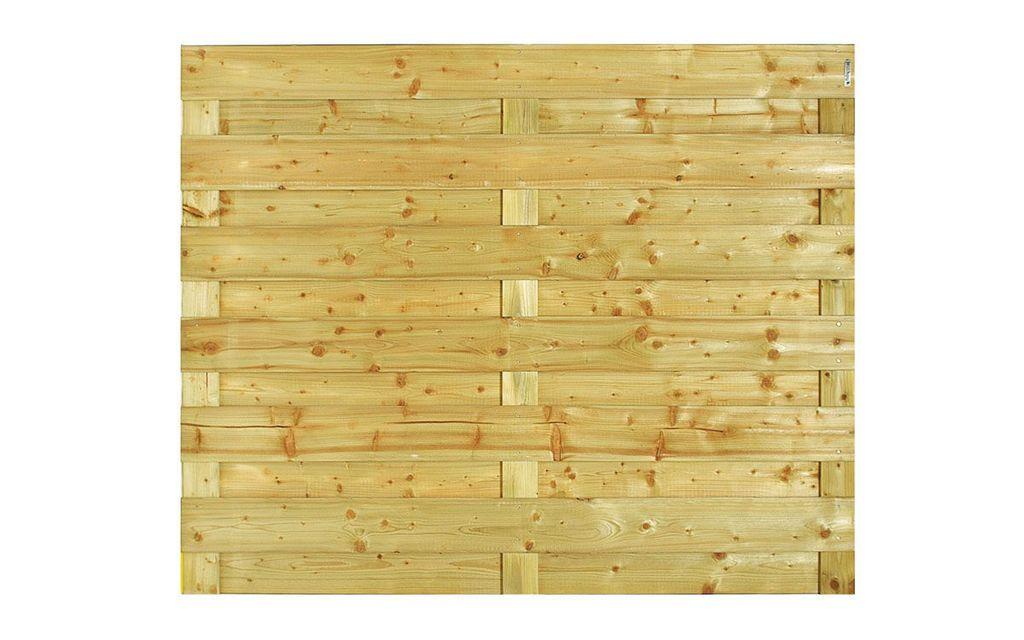 Jumboscherm 180x180 cm (Art. 306223)