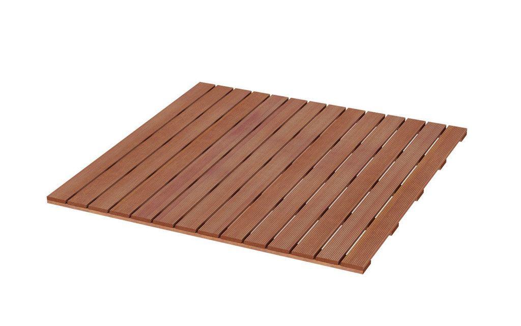 Hardhouten Tegels 100x100 : Hardhouten reliëftegel cm art de tuinen van