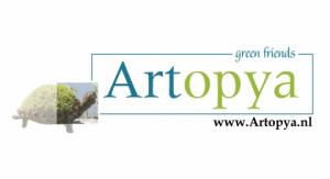 Artopya
