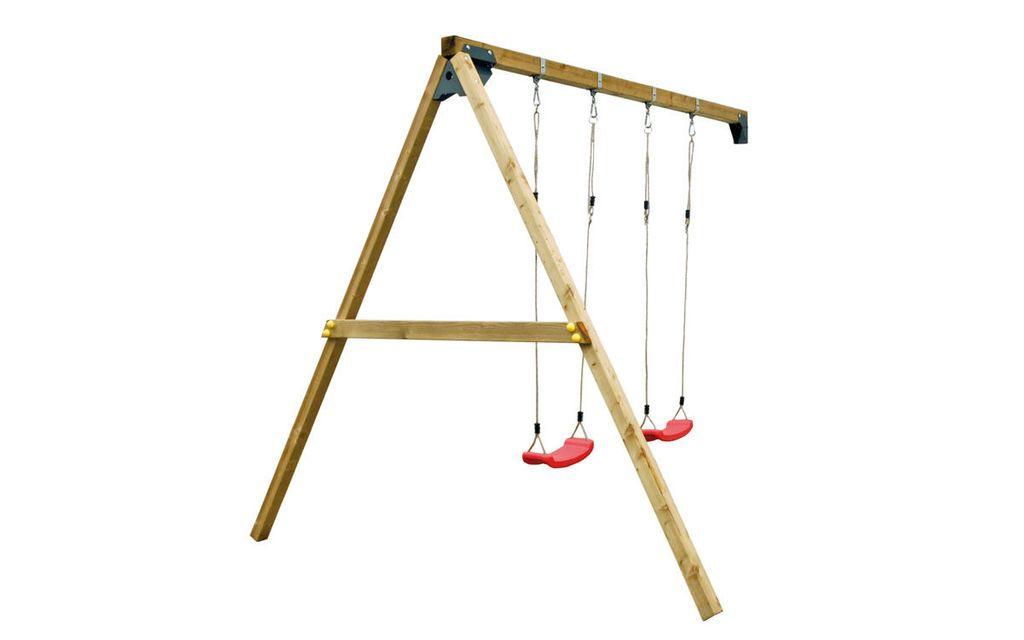 Wall Swing (Art. 637076)