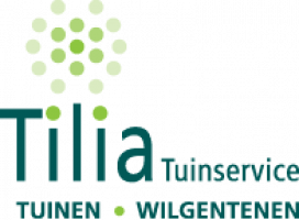 Tilia Tuinservice