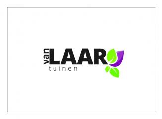 Van Laar's Hoveniersbedrijf