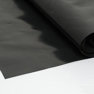Wortelwerende folie (m2) Simplex Groendak Systeem