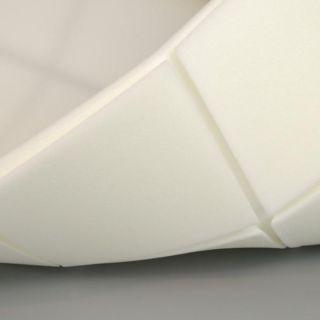 Substraat Vervangende Schuimplaat (0,9 x 1,1 meter) Simplex Groendak Systeem