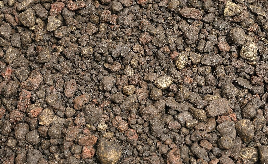 Sedugran Groeisubstraat (bigbag 1m3, 900/1000 kilogram) Extenso Groendak Systeem