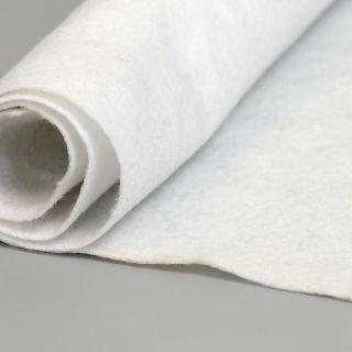 Filtervlies 150 gram per m2