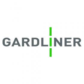 GARDLINER Kantopsluitingen
