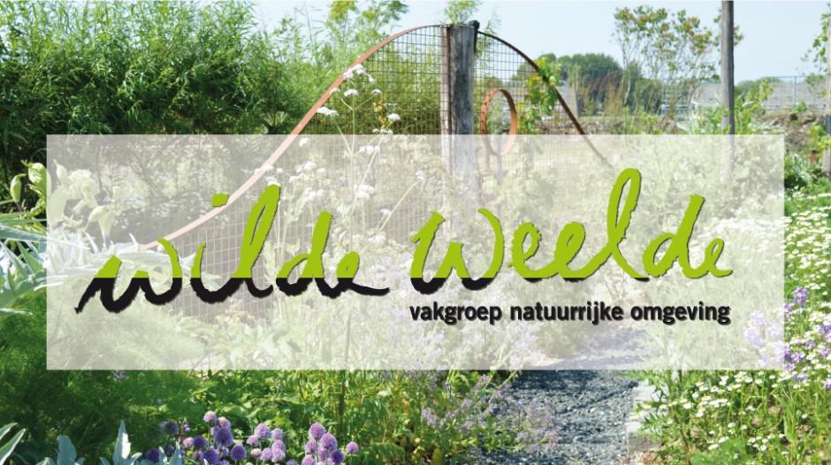 Wilde Weelde Wereld