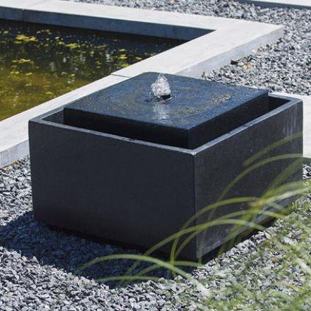 Waterornament Acqua Arte set Sonora (Ubbink Garden, art. 1387033)