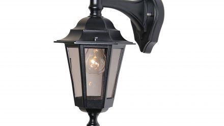 Berlusi II Tuinverlichting