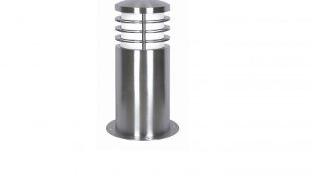 Brero Moderne RVS Tuinverlichting (Buitenverlichting)