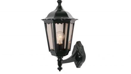 Cartella II Tuinverlichting