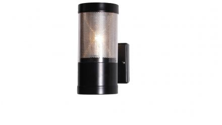 Lumare Tuinverlichting