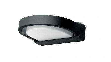 Origo Tuinverlichting / gevelverlichting / huisnummerverlichting