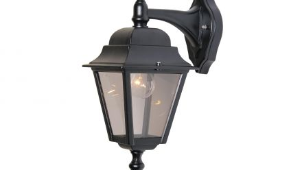 Quadrana II Tuinverlichting