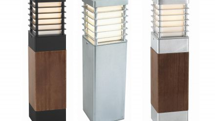 Tuinverlichting - Buitenverlichting - 12 volt verlichting