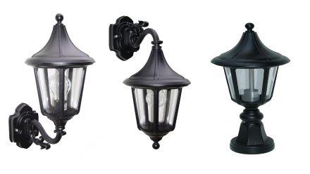 Venezia Tuinverlichting
