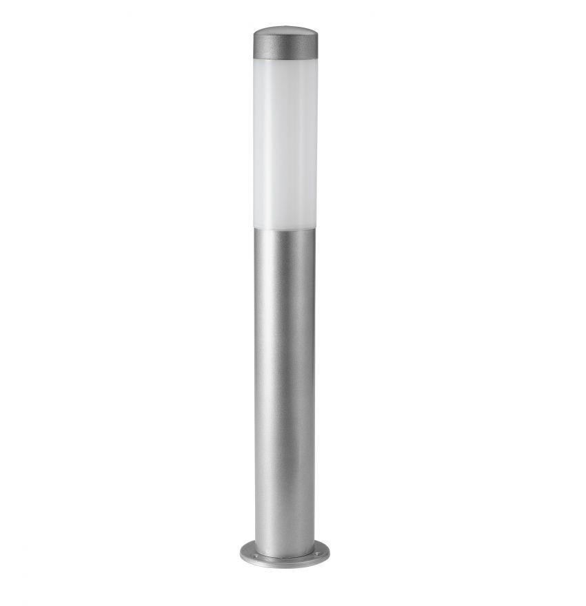 ASTELLO zilver (1049.42-55)