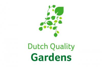 Dutch Quality Gardens