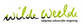 Vakgroep Wilde Weelde