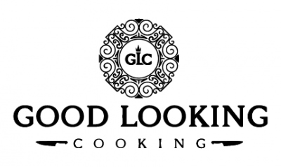 Goodlooking Cooking & Catering
