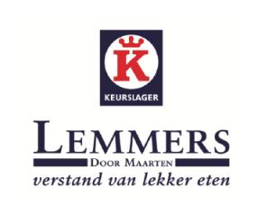 Keurslagerij Lemmers door Maarten!