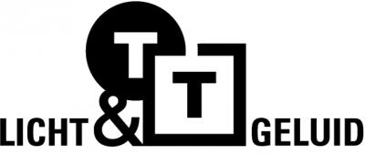 T&T | Licht en Geluid
